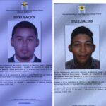 Servicio social dos cordobeses de encuentran en Medicina Legal de la ciudad de Medellín sin ser reclamados por los familiares